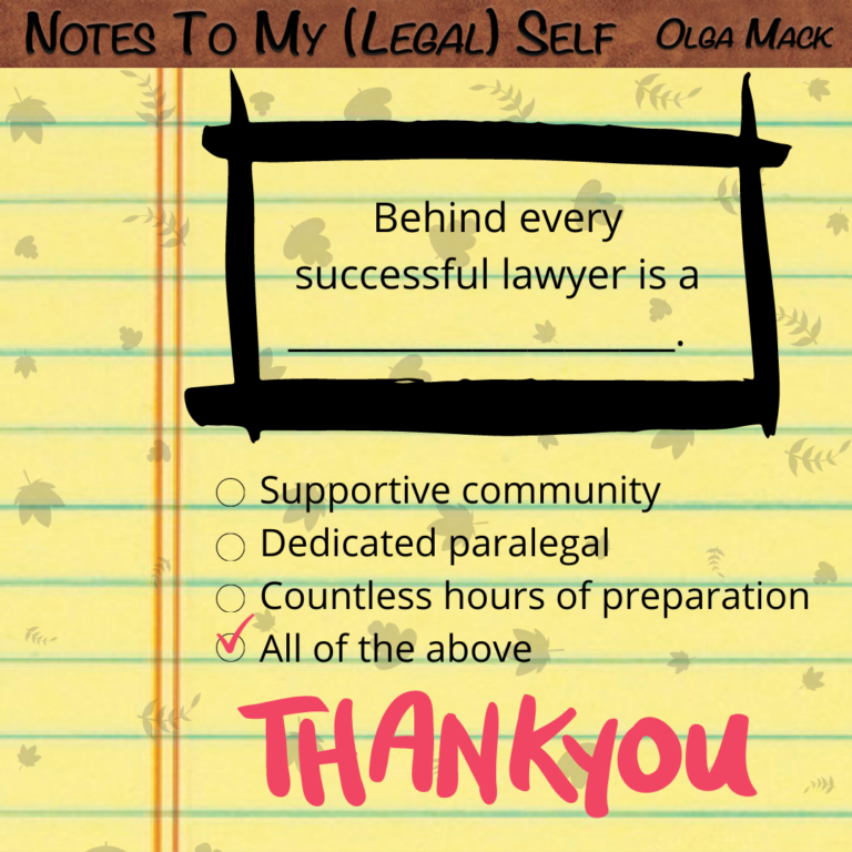 Behind Every Successful Lawyer (Thanksgiving) IG (2)