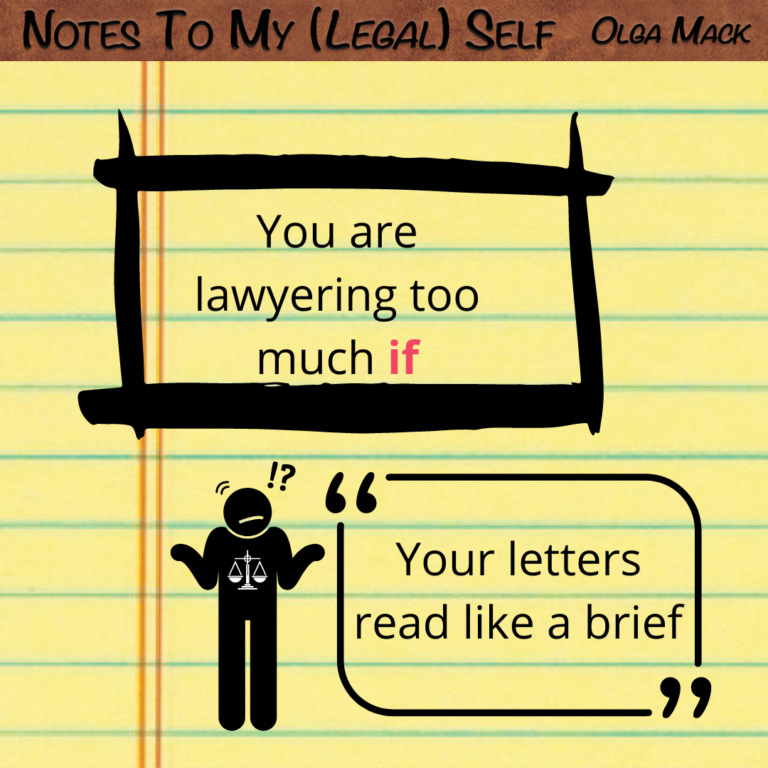 Lawyer too Much IG (4)